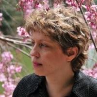 Janet Kasdan